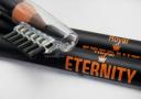 مداد ابروی 505 اترنیتی