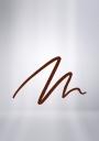 100- Chocolate