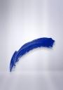 003- Bleu Saphir