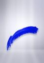 004- Bleu Gauloise
