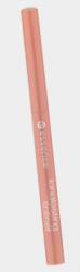 مداد لب بادوام 08 اسنس