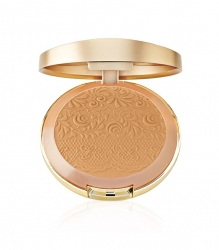 پنکیک FACE POWDER 06 میلانی