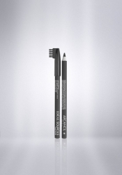 مداد ابرو برسدار 400 آرکانسیل