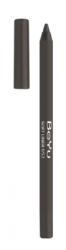 مداد چشم سافت لاینر 652 بی یو