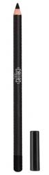 مداد چشم چوبی 201 کالاس