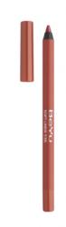 مداد لب سافت لاینر 536 بی یو