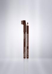 مداد ابرو برسدار 200 آرکانسیل