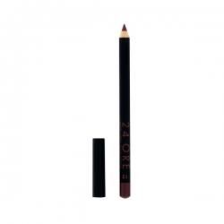 مداد لب 24 ساعته 12 دبورا