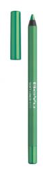 مداد چشم سافت لاینر 672 بی یو
