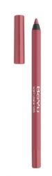 مداد لب سافت لاینر 588 بی یو