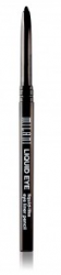 مداد چشم Liquid Automatic Pencil 01 میلانی