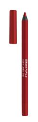 مداد لب سافت لاینر 597 بی یو