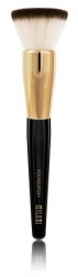 براش FOUNDATION BRUSH میلانی