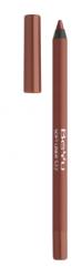 مداد لب سافت لاینر 522 بی یو