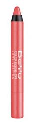 رژ لب مدادی 2 کاره 242 بی یو