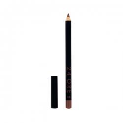 مداد لب 24 ساعته 01 دبورا