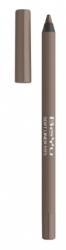 مداد چشم سافت لاینر 685 بی یو