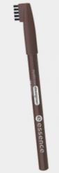 مداد ابرو برس دار 02 اسنس