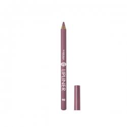 مداد لب لیپ لاینر 06 دبورا