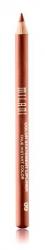 مداد لب COLOR STATEMENT 09 میلانی