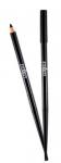 مداد چشم چاپ استیک اترنیتی