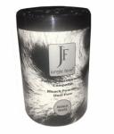 پودر دکلره سفید جی اف J.F