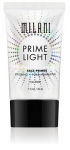 پرایمر تیوپی  Prime Light Strobing + Pore-Minimizing میلانی
