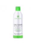 شامپو برای موهای چرب CRIOXIDIL