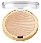 هایلایتر صدفی Strobelight Instant Glow Powder 06 میلانی