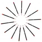 مداد لب بادوام 124 کالاس