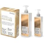 کیت مراقبت از مو برای کارهای شیمیایی ۱۰۱ و ۱۰۲ فرامسی FRAMESI