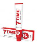 رنگ موی تیوپی 4.56 (Z.4) قهوه ای ماهاگونی قرمز سون تایم